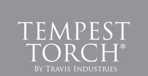 Fireplace | Stoves | Inserts | Hearth Products | Chelmsford MA