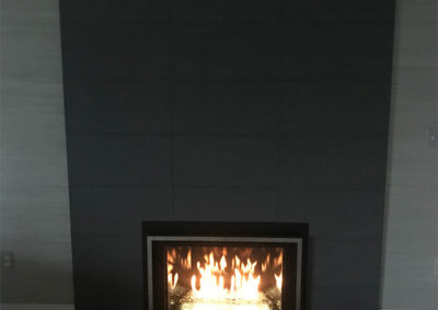 chelmsford-fireplace-00001