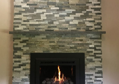chelmsford-fireplace-00002