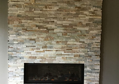 chelmsford-fireplace-00003