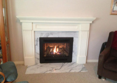 chelmsford-fireplace-00004