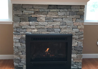 chelmsford-fireplace-00006