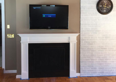 chelmsford-fireplace-00007