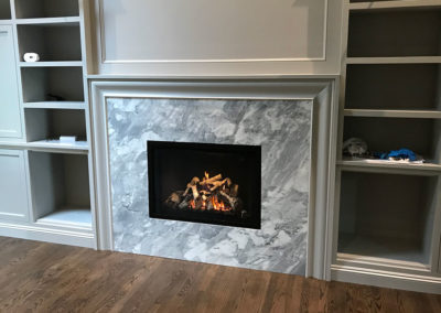 chelmsford-fireplace-00008