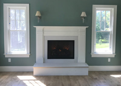 chelmsford-fireplace-00009