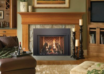 chelmsford-fireplace-image001