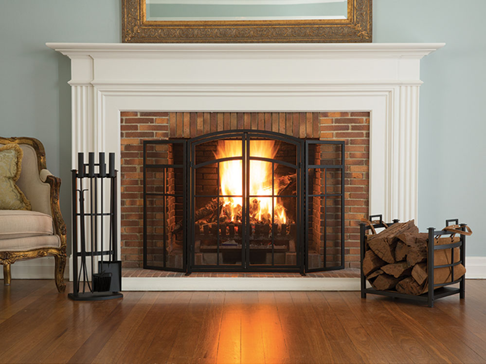 Fireplaces | Stoves | Hearth Products | Fireplace Inserts | Chelmsford