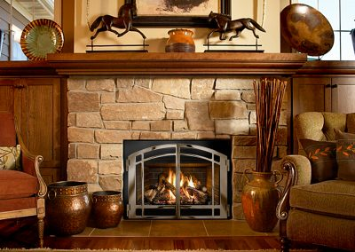 chelmsford-fireplace-image013
