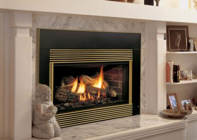 chelmsford-fireplace-image014
