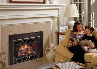 chelmsford-fireplace-image015