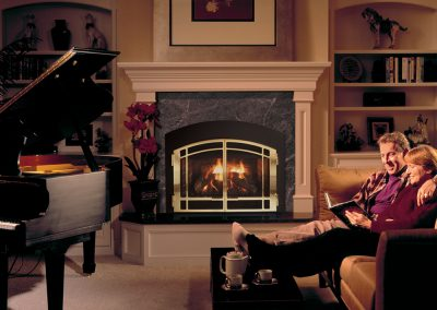chelmsford-fireplace-image016