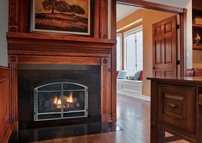 chelmsford-fireplace-image017