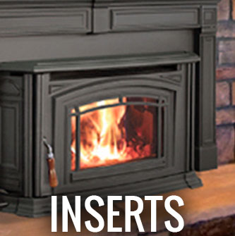 Fireplaces Stoves Hearth Products Fireplace Inserts Chelmsford