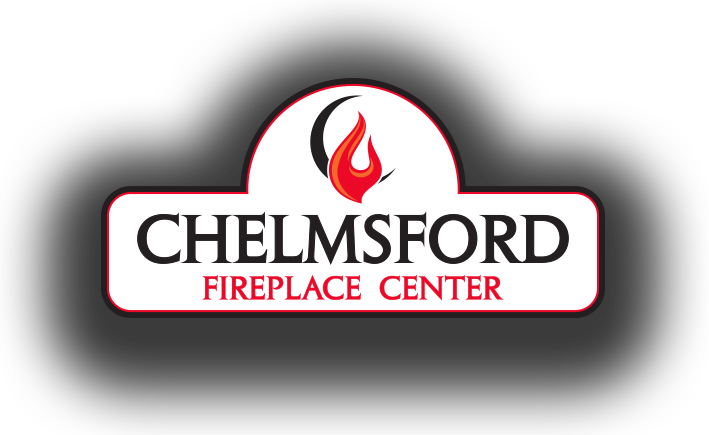 Fireplaces indoor and outdoor, Chelmsford MA
