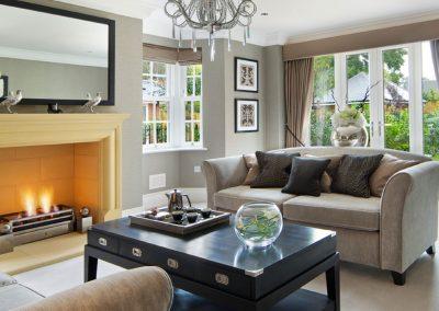 chelmsford-fireplace-slider001
