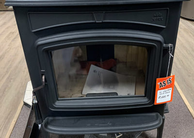 chelmsford-fireplace-specials_0