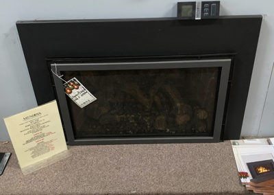 chelmsford-fireplace-specials_1