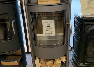 chelmsford-fireplace-specials_3