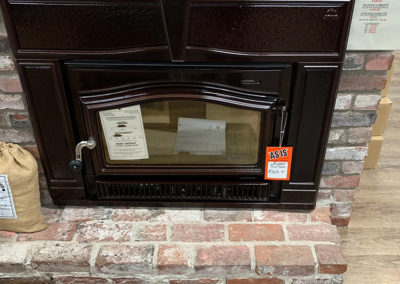 chelmsford-fireplace-specials_4