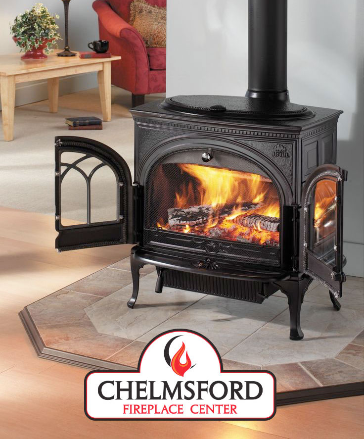 Chelmsford Fireplace Center Deals and Specials