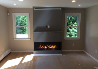 new-fireplace-installed